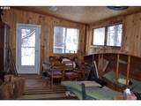 61691 Lake Shore Dr - Photo 4
