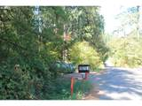15767 Gilchrist Rd - Photo 2