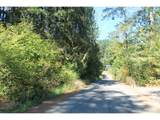 15767 Gilchrist Rd - Photo 4