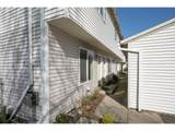 4000 109TH Ave - Photo 2