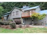 27950 207TH Ave - Photo 1