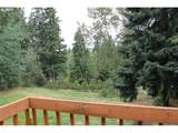 27950 207TH Ave - Photo 12
