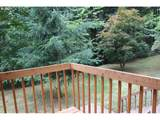 27950 207TH Ave - Photo 18