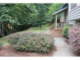27950 207TH Ave - Photo 3