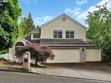 6010 Orchid Dr - Photo 1
