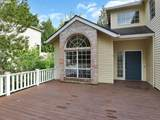 6010 Orchid Dr - Photo 2