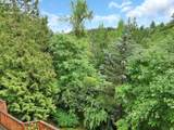 6010 Orchid Dr - Photo 30