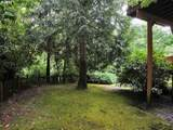 6010 Orchid Dr - Photo 32
