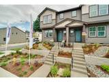 864 18th Ave - Photo 1