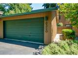 3320 153RD Ave - Photo 1
