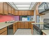 3320 153RD Ave - Photo 10