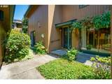 3320 153RD Ave - Photo 2