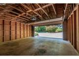 3320 153RD Ave - Photo 22