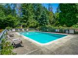 3320 153RD Ave - Photo 26