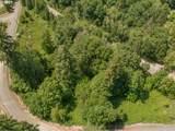 0 Rose Valley Loop - Photo 7