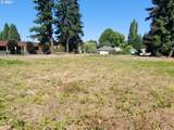 9913 13TH Ave - Photo 4