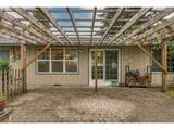 2053 Rhododendron Dr - Photo 25