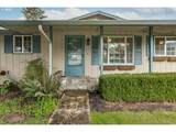 2053 Rhododendron Dr - Photo 4