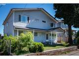4300 79TH Ave - Photo 1