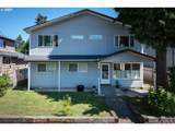 4300 79TH Ave - Photo 3