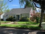 7424 Wayland Ave - Photo 1