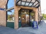 1620 Broadway St - Photo 31