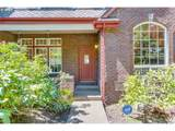 23220 Cove Orchard Rd - Photo 11