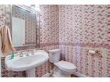 23220 Cove Orchard Rd - Photo 27