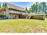 23220 Cove Orchard Rd - Photo 3