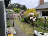 2186 California - Photo 9