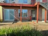 8208 13TH Ave - Photo 1