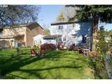 9515 77TH Ave - Photo 16