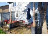 9515 77TH Ave - Photo 17