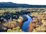600 Gilbert Ranch Rd - Photo 1