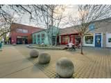3520 Haight Ave - Photo 31