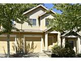 38539 Galway St - Photo 1