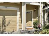 38539 Galway St - Photo 2