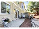 38539 Galway St - Photo 22
