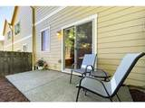 38539 Galway St - Photo 23