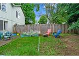 316 88TH Ave - Photo 5