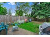 316 88TH Ave - Photo 6