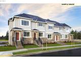 14449 169TH Ave - Photo 1