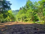 390th Ave - Photo 1