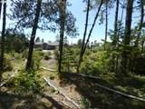 Lake Point Dr - Photo 4