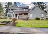 14858 Oregon Trail Ln - Photo 1