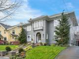 2735 17TH Ave - Photo 1