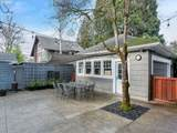 2735 17TH Ave - Photo 30