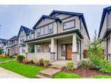 28740 Finland Ave - Photo 2