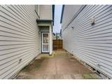 28740 Finland Ave - Photo 30