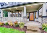 28740 Finland Ave - Photo 4